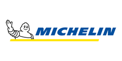 Wheel Deal Tyres michelin-logo.png