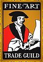 Guild-logo-colour-180px_edited.png