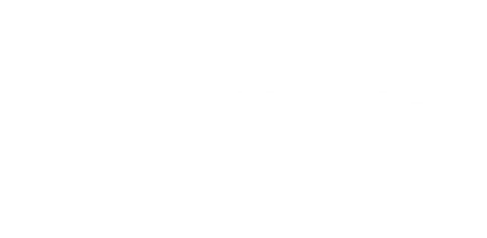 Wheel Deal Logos-03.png