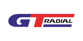 Wheel Deal Tyres gt-radial-logo.png
