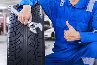 WELCOME TO WHEEL DEAL TYRES BANBURY.jpg