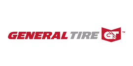 Wheel Deal Tyres general-logo.png