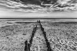 Playa Nortee
