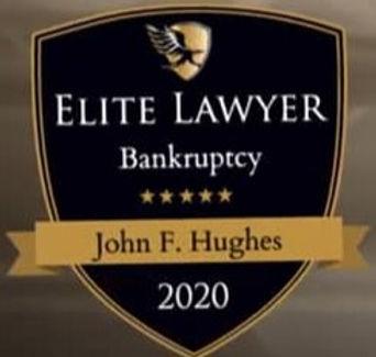 Elite Lawyer 2020_edited.jpg