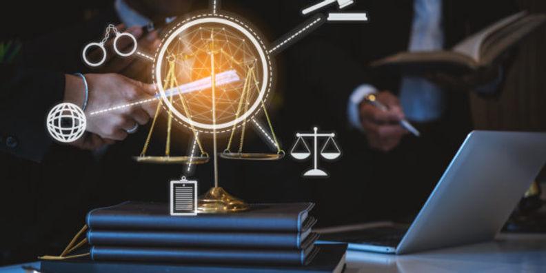 Legal Innovation.jpg