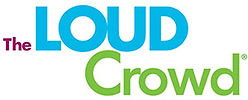 commdisorders_loud_crowd_logo.jpg