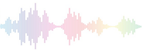 Dra Ledee.sound wave.png