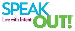 commdisorders_speak_out_logo.jpg