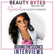 Beauty_Bytes_with_Dr._Kay_2019_Cover.jpg