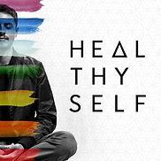heal-thy-self-heal-thy-self-2n-4AWNcDVd-