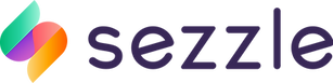 Sezzle_Logo_FullColor-large.png