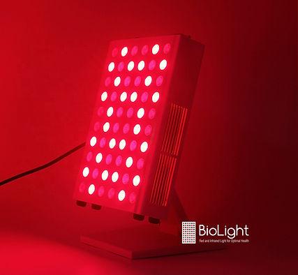 BioLight-Mini2_edited.jpg