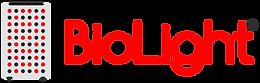 Logo 02 png.png