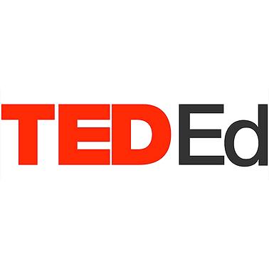 teded-logo-600-600.png