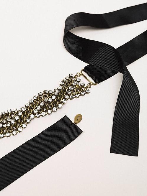 Cinturón-Collar Cadena TWINSET