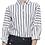 Thumbnail: Camisa rayas KOCCA