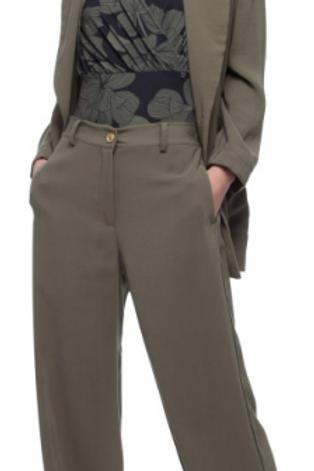 Pantalón kaki KOCCA