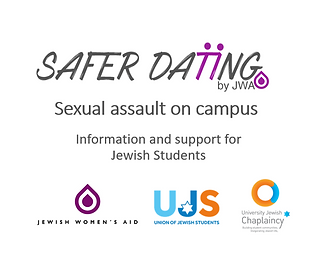 safe dating logo with white bg.png