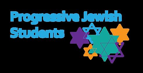 Progressive Jewish Students Logo.png
