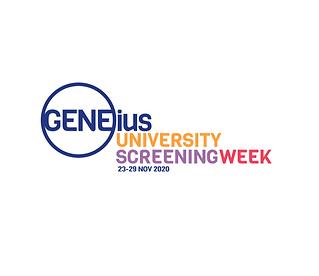 Jnetics logo with white bg.png