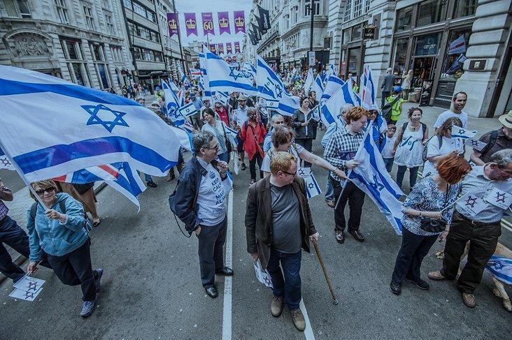 israel%20parade%20in%20uk_edited.jpg