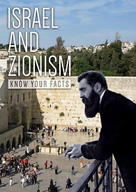 Israel and Zionism.png