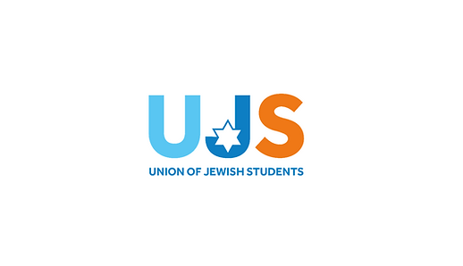 UJS wix.png