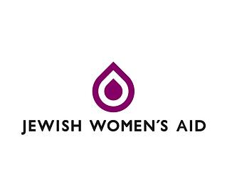 jwa logo white logo.png