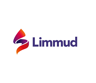 limmud logo with white bg.png