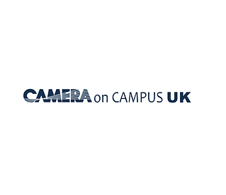 CAMERA logo with white bg.png