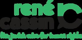Rene Cassin Logo.png