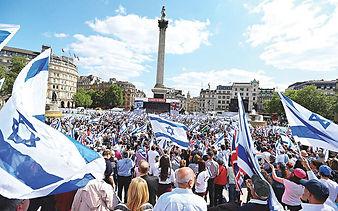 Israel-UK-flags--1024x640.jpg