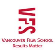 VFS_Logo_ZG