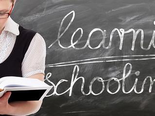 Yurt dışında dil okulu seçerken nelere dikkat etmelisiniz?