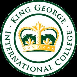 KGIC-Logo