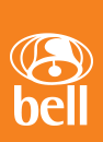 bell-english-logo