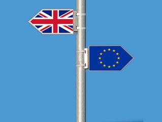 Ankara Antlaşması ve Brexit süreci