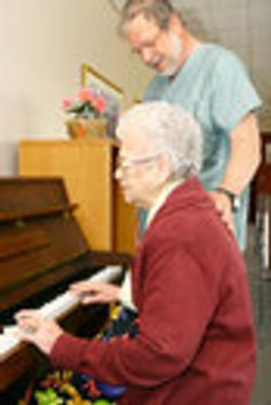 piano aîners[1].jpg