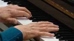 Piano aînés.jpg