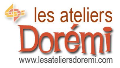logo_nom_lesateliersdoremi.jpg