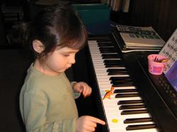 enfant_pianodinosaure-2-888x666.jpg
