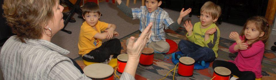 Studio tambours banniere.jpg