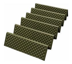 isolante-termico-dobravel-8mm-thor-azteq