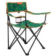 cadeira-serie-limitada-dots-quechua-D_NQ
