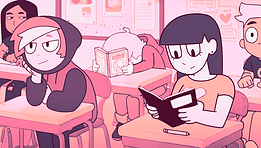 ffpreview_pink.png