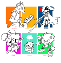 6charas.png