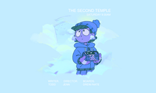2NDTEMPLEPROMO.png