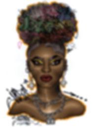 lady2.jpg