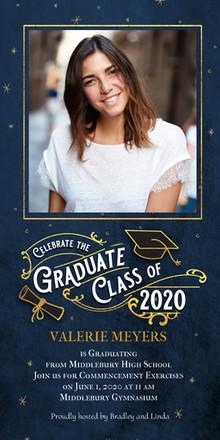 graduate3.jpg