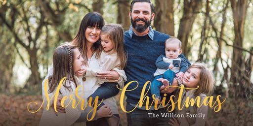 christmas-home-portraits